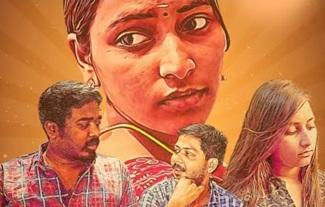 Purinjavan Pistha – New Tamil Short Film 2019