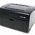 DocuPrint CP115w Warna | Printer Fujixerox Bali