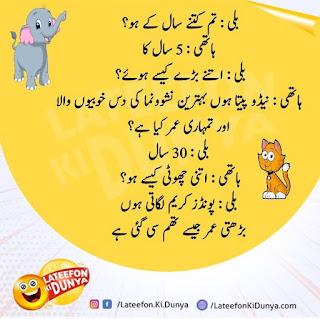 lateefon ki dunya,lateefay,funny jokes • lateefon ki dunya • episode no 2,urdu lateefay,health ki dunya,urdu ki dunya,funny,top 10 lateefay,hindi lateefay,lateefay pathan,latest lateefay,lateefay hi lateefay,lateefay in urdu pathan,urdu lateefay pictures,urdu latefy,new funyy videos 2018,lateefon.ki.dunya,jokes in urdu,funny video,funny jokes,funny urdu jokes,funny jokes in urdu,latefa,latefy,latefay