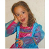 Despues de 7 años restos de la niña Paulette son cremados; el cuerpo ya no es elemento de prueba en el caso