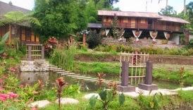 Di Kabupaten Sleman terdapat sebuah desa yang begitu indah dan sejuk yang cocok untuk dija Tempat Wisata Terbaik Yang Ada Di Indonesia: Eloknya Desa Wisata Ketingan