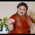 VIDEO   Keysha - Nioe     Download Mp4
