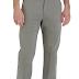 Kohl's Card-Holder: $10.08 (Reg. $48) + Free Ship Men's Lee Extreme Comfort Khaki Straight-Fit Flat-Front Pants!