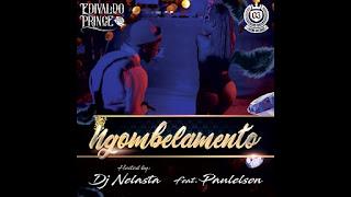 imagem Edivaldo Prince feat. Paulelson & DJ Nelasta- Ngombelamento