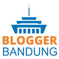 Kontak Admin Blogger Bandung