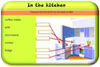 http://eslgamesworld.com/members/games/vocabulary/labeling/kitchen/index.html