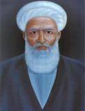 آية الله العظمى المعظم المجاهد المظلوم الشيخ محمد أبي خمسين قدس سره الشريف