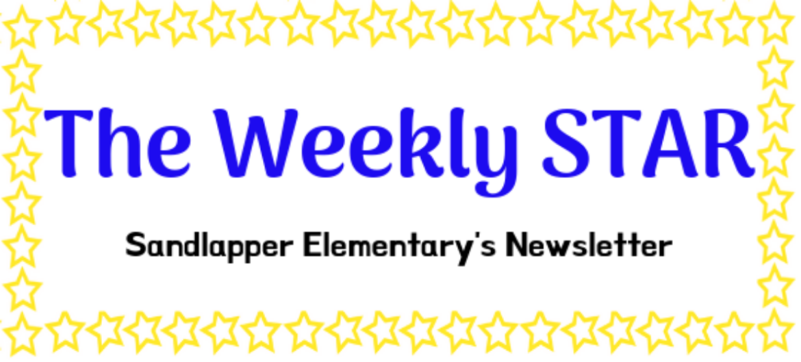 The Weekly STAR
