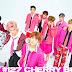Profil, Fakta Member NCT 127