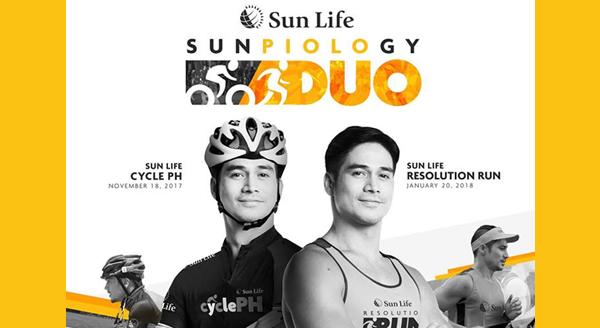 Sunpiology Duo