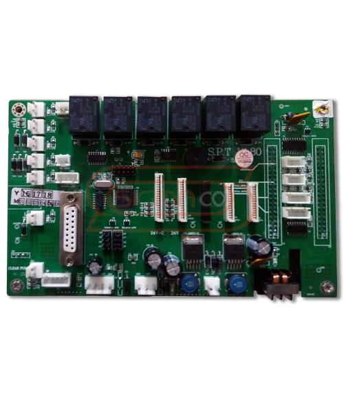 jual-sparepart-mainboard-infiniti-3208L-digital-printing-makasar