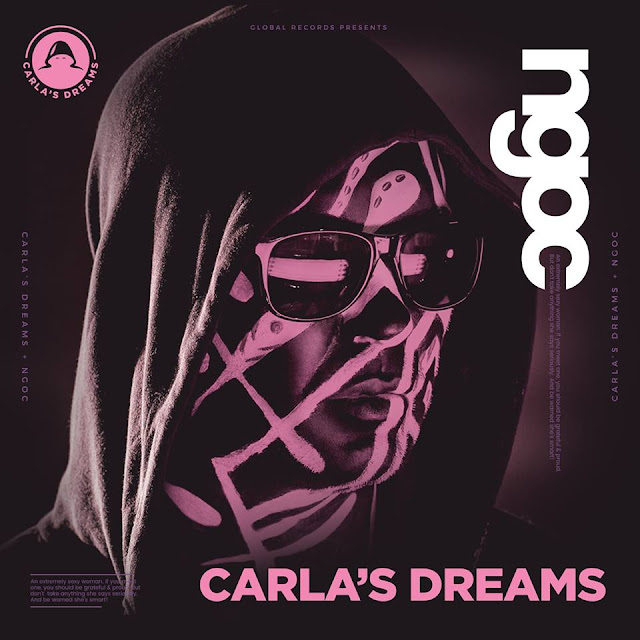 2016 noul album Carla's Dreams NGOC 7 mai 2016 ultima piesa Carla's Dreams Acele videoclip noul single Carla's Dreams acele official video youtube Carla's Dreams acele noul hit formatia carlas dreams 2016 ultimul single trupa carlas dreams 2016 melodii noi Carla's Dreams muzica noua 2016 new single Carla's Dreams new song new music new album 2016 Carla's Dreams NGOC