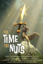 Η Εποχή των Παγετώνων No Time for Nuts (2006)