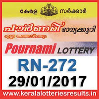 http://www.keralalotteriesresults.in/2017/01/29-rn-272-pournami-lottery-results-today-kerala-lottery-result.html