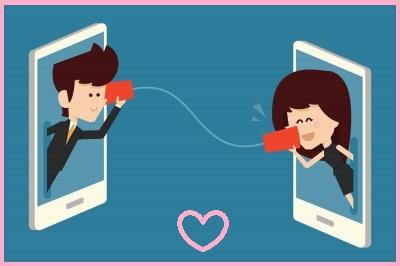 Mensajes De Amor Para Tu Pareja O Relacion Frases De Amor Y Mas