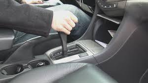 học lái xe ô tô b1 năm 2017