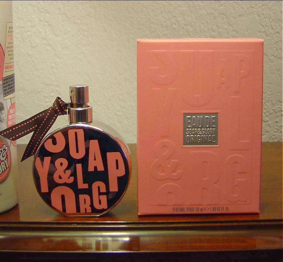 Soap & Glory's Original Pink Perfume.jpeg