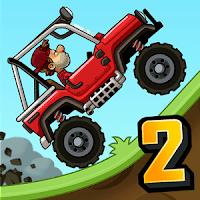 Hill Climb Racing 2 v1.23.1 Mod Apk [Full Unlocked]