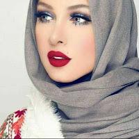 صور بنات محجبات 2018 اجمل صور بنات محجبة