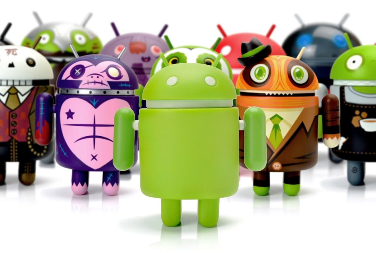 625 million Android users might be a victim of this Malware