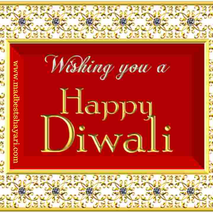 diwali, Diwali Images of the Festival, happy diwali images