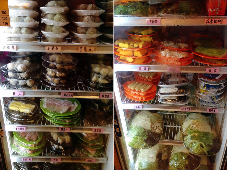 北區ღღ延齡堂 酸菜老爺的店ღღ | 安平小媳婦
