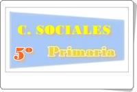 http://www.pinterest.com/alog0079/5o-primaria-ciencias-sociales/
