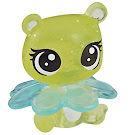 LPS Series 4 Petal Party Best Buds Bear (#4-29) Pet