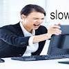 12 Cara Memperbaiki Laptop Yang Lemot dan Sering Not Responding Wajib Diketahui