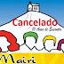 X Encontro dos Filhos e Amigos de Mairi, em Salvador, é cancelado