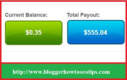 Popads.net Review, Popads.net Payment Proof, Pop ads network