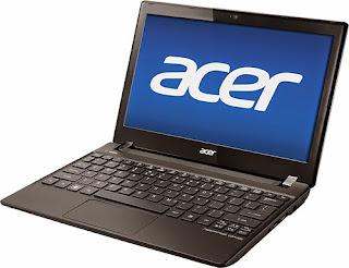 Update Daftar Harga Laptop Acer Terbaru