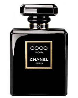 parfum wanita terwangi