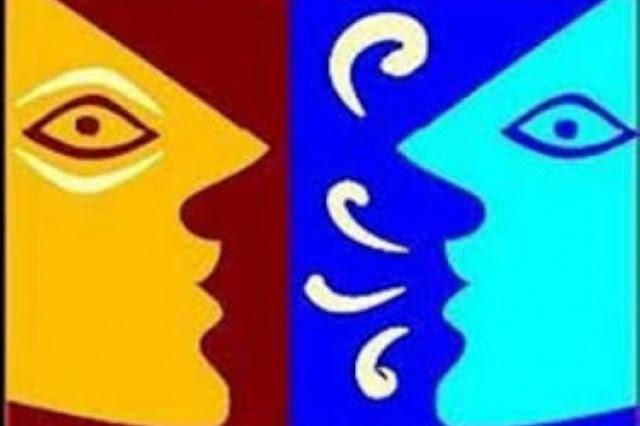 2οι Μαθητικοί Αγώνες Ρητορικής Τέχνης Περιφέρειας Πελοποννήσου