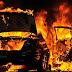 5 Faktor yang Menjadi Penyebab Mobil Tiba-Tiba Terbakar