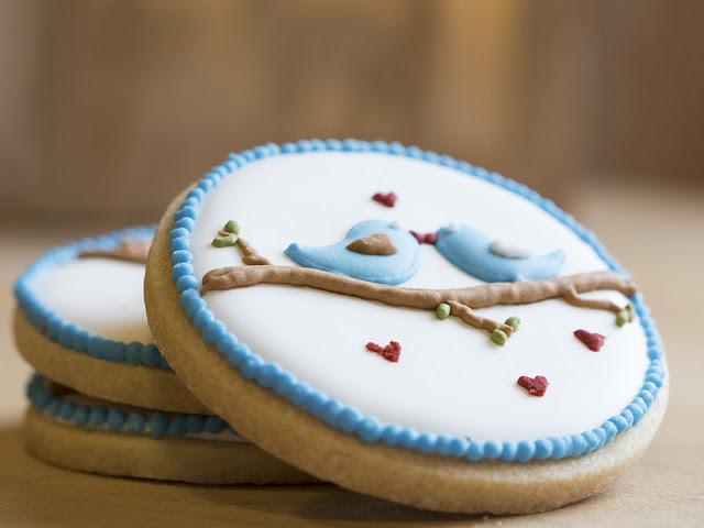 galletas-de-san-valentin