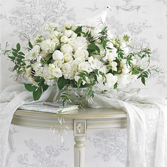 the shopping online deco composition florale mariage. Black Bedroom Furniture Sets. Home Design Ideas