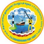 VOC Port Trust Recruitment Notification