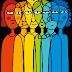 Trabajo Social: en búsqueda del bienestar de las personas