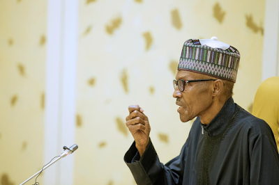 "<img src="" President-Buhari-has-been-transparent-about-his-health-Lai Mohammed .gif"" alt="" President Buhari has been transparent about his health-Lai Mohammed > </p>"