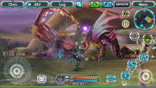 game mmorpg android terbaik dan Terbaru - Stellacept