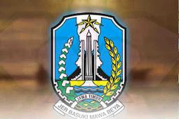 50 kg Sabu Sindikat Sokobanah di Musnahkan di Polres Tanjung Perak