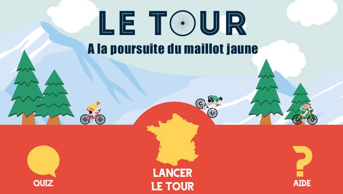 https://education.francetv.fr/matiere/sport/cinquieme/jeu/le-tour-a-la-poursuite-du-maillot-jaune