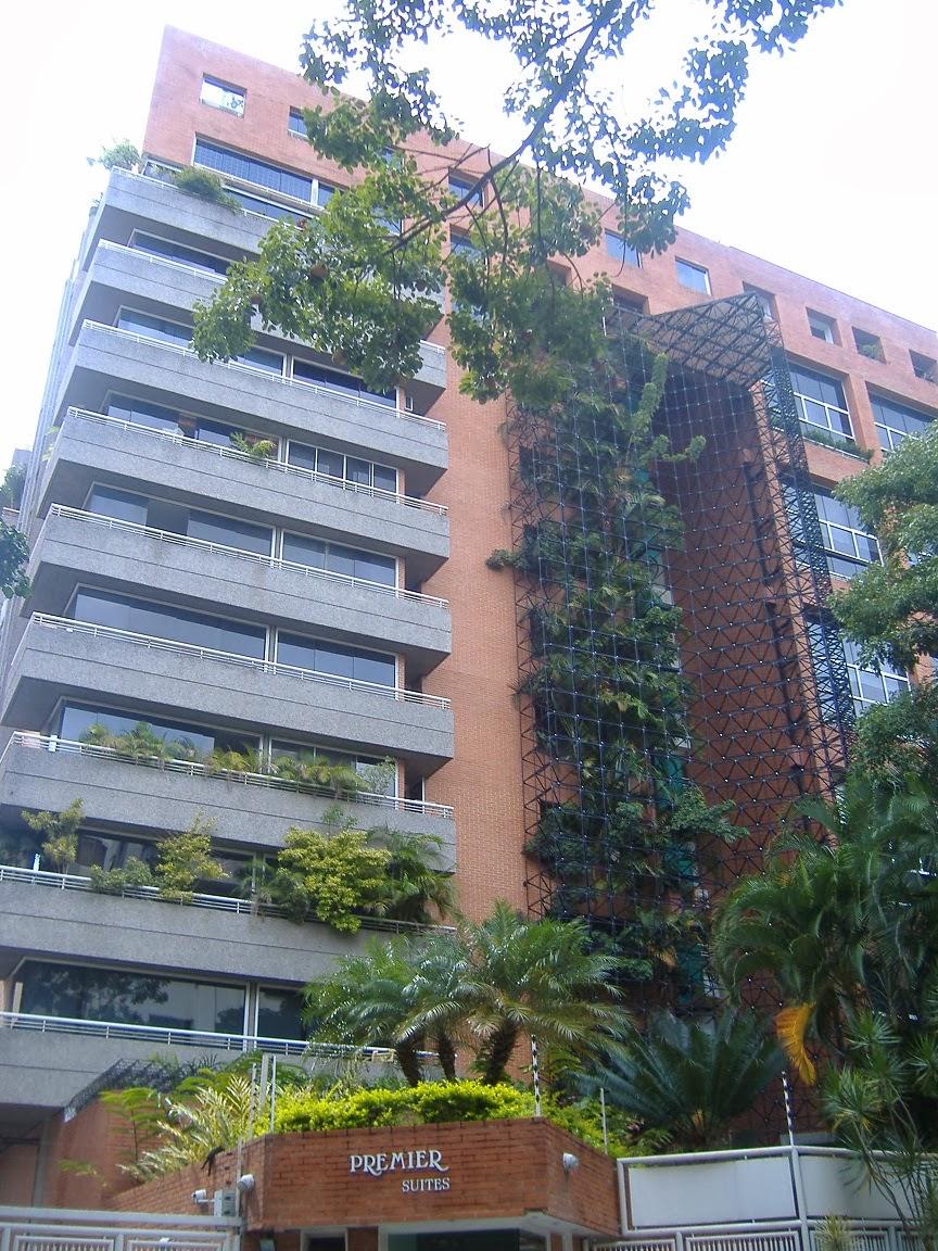 EDIFICIO, apartamento Concretar cita por los teléfonos.  0412.3.605721/0212.422.3247