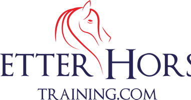 BetterHorseTraining.com