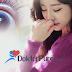 Cara Mengobati Sakit Mata Berselaput resiko terkena Silinder