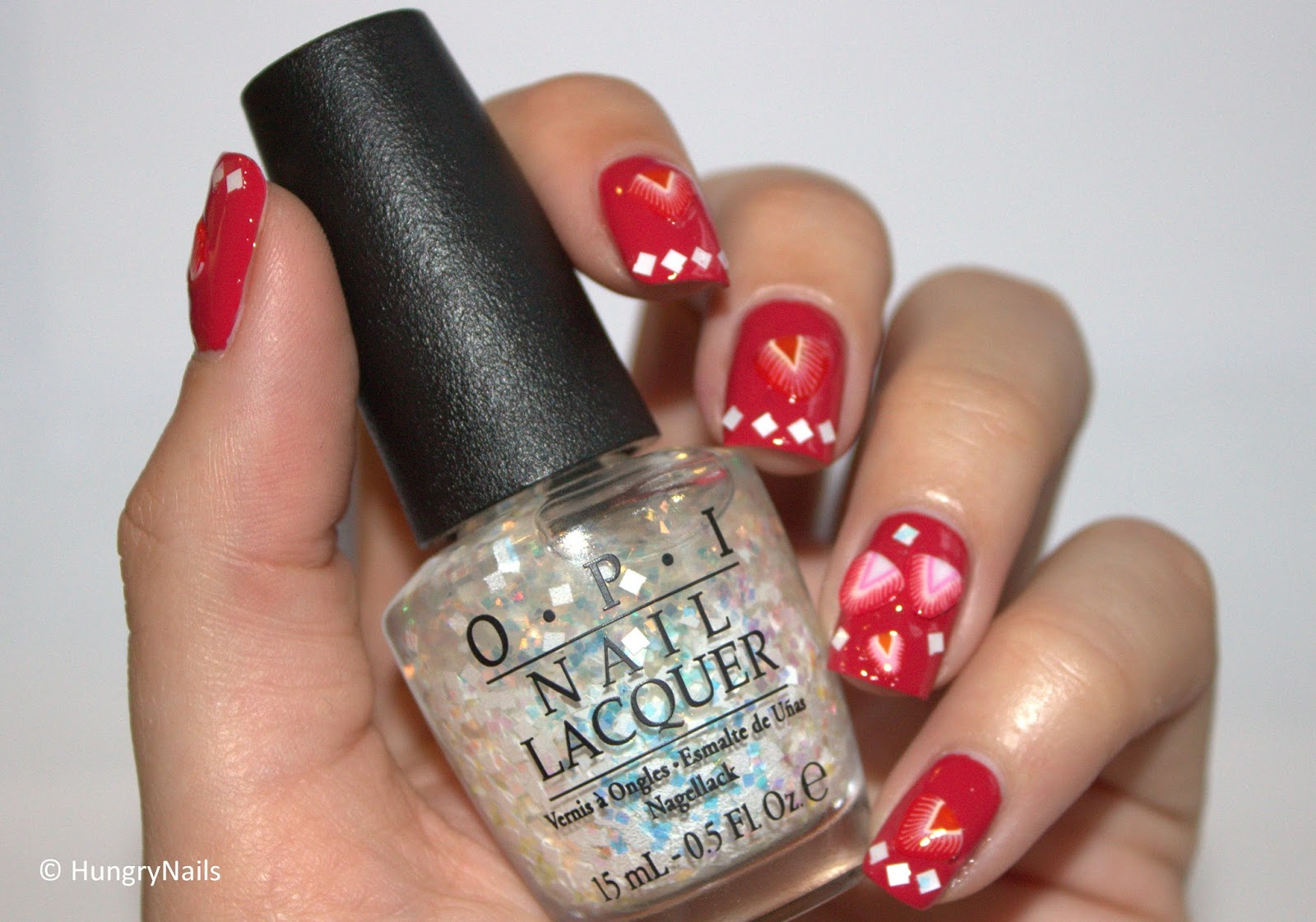 http://hungrynails.blogspot.de/2014/03/manic-monday-happy-birthday.html