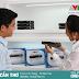 VTVCab Cần Thơ | Thông báo tuyển dụng