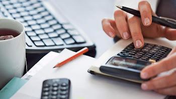 ¿Cómo se puede solicitar un préstamo?