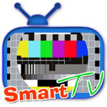 برنامج smart tv للاندرويد